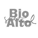 Bio Alto